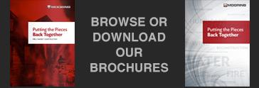 brochurehome